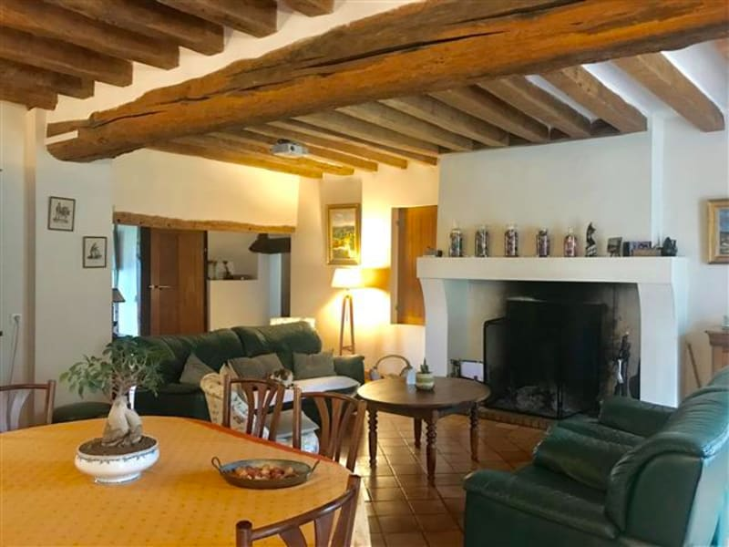 Venta  casa Chezy sur marne 332000€ - Fotografía 2