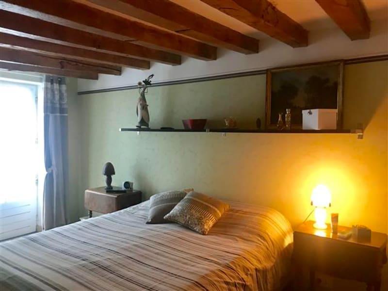 Venta  casa Chezy sur marne 332000€ - Fotografía 5