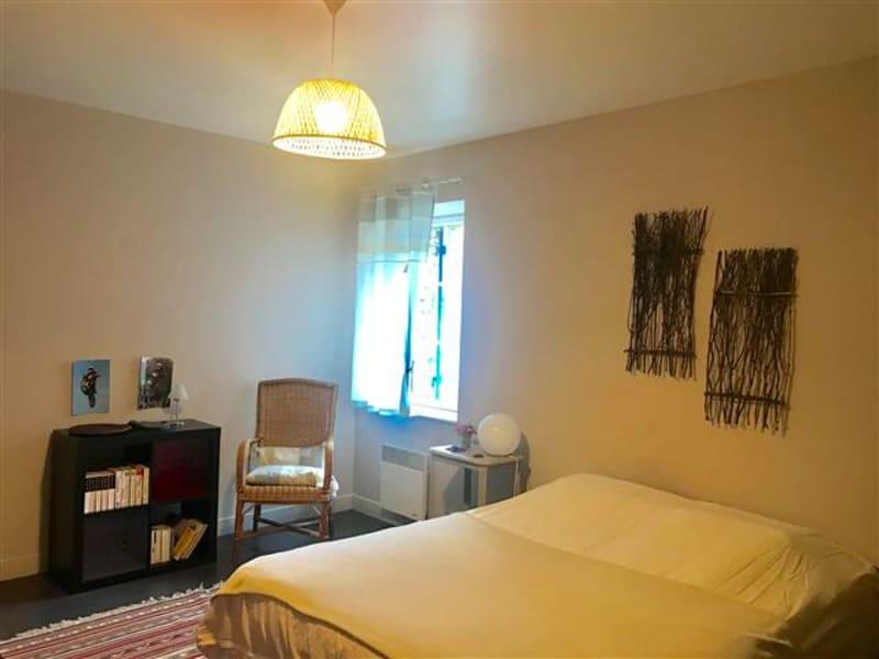 Venta  casa Chezy sur marne 332000€ - Fotografía 6