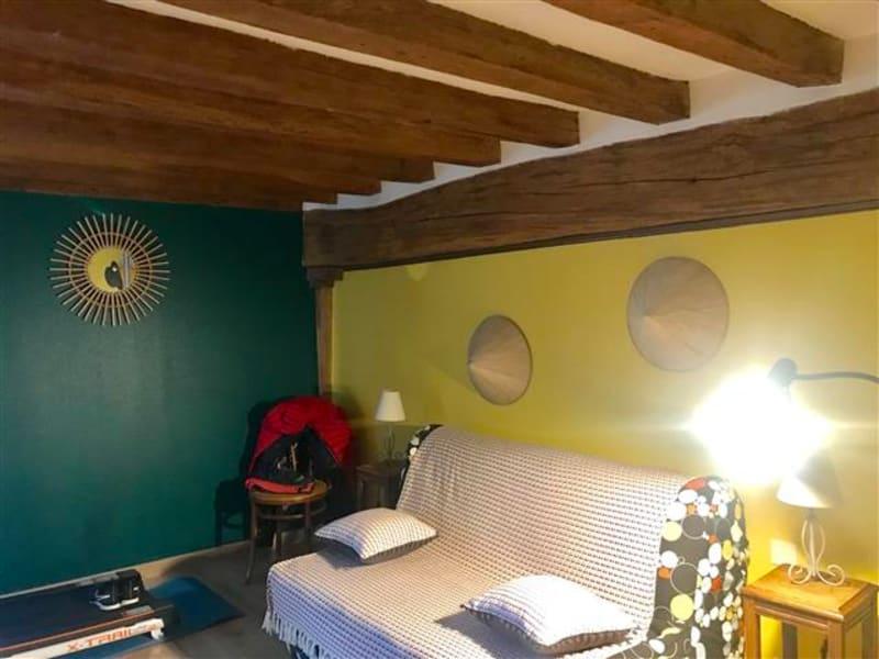Venta  casa Chezy sur marne 332000€ - Fotografía 7