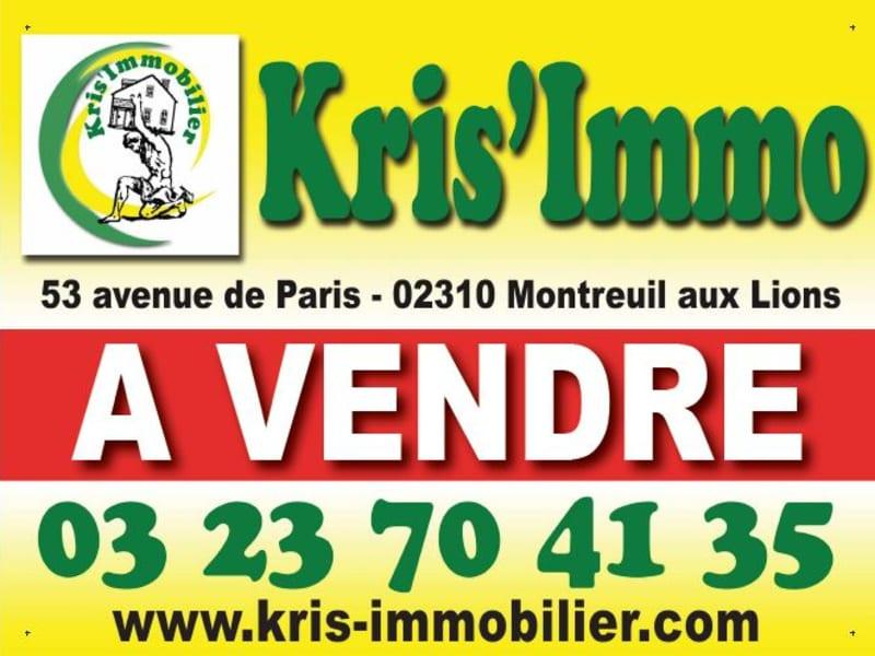 Venta  casa Chezy sur marne 332000€ - Fotografía 13