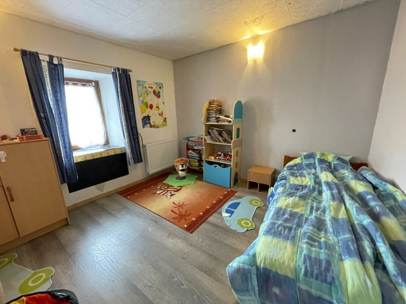 Sale house / villa Saacy sur marne 179000€ - Picture 6