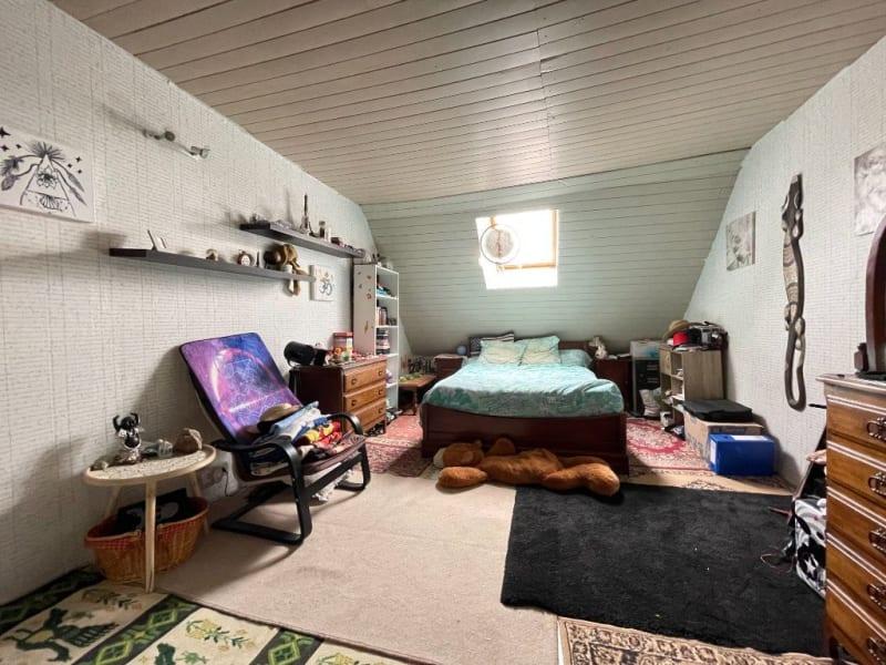 Sale house / villa Saacy sur marne 179000€ - Picture 7