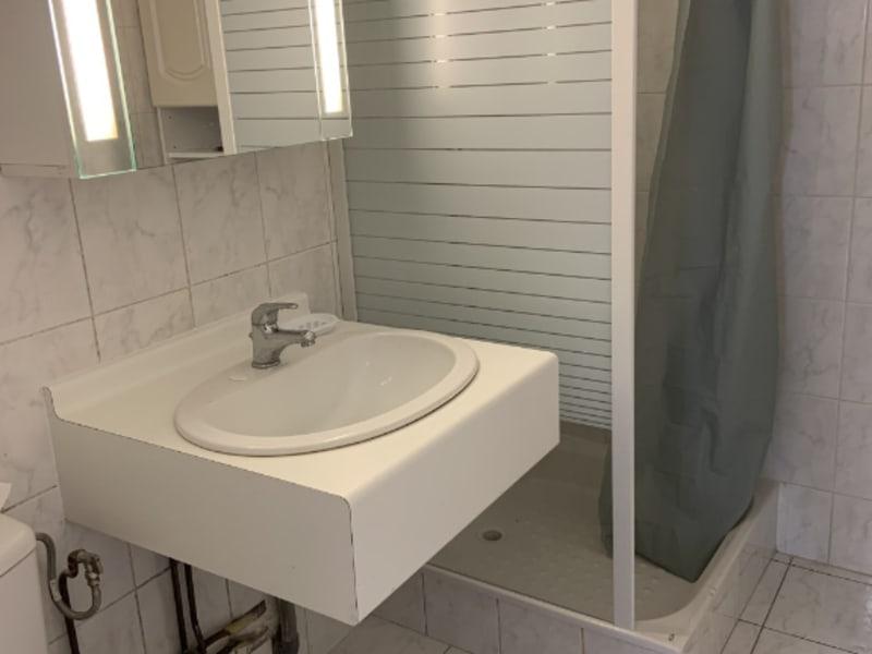 Rental apartment Asnieres sur seine 750€ CC - Picture 6