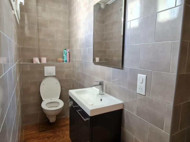 Rental apartment Courbevoie 1066€ CC - Picture 4