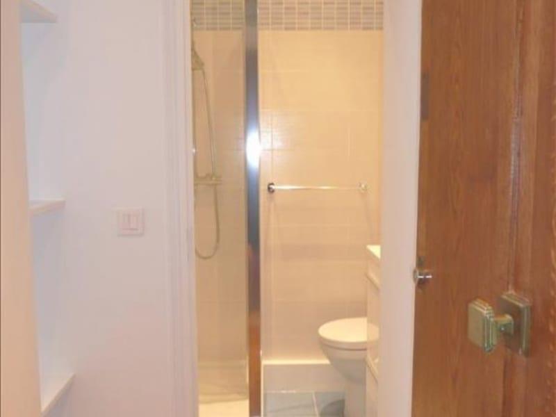 Rental apartment Asnieres sur seine 850€ CC - Picture 5