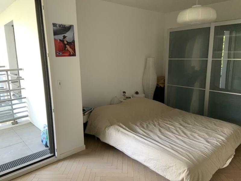 Rental apartment Courbevoie 1195€ CC - Picture 4
