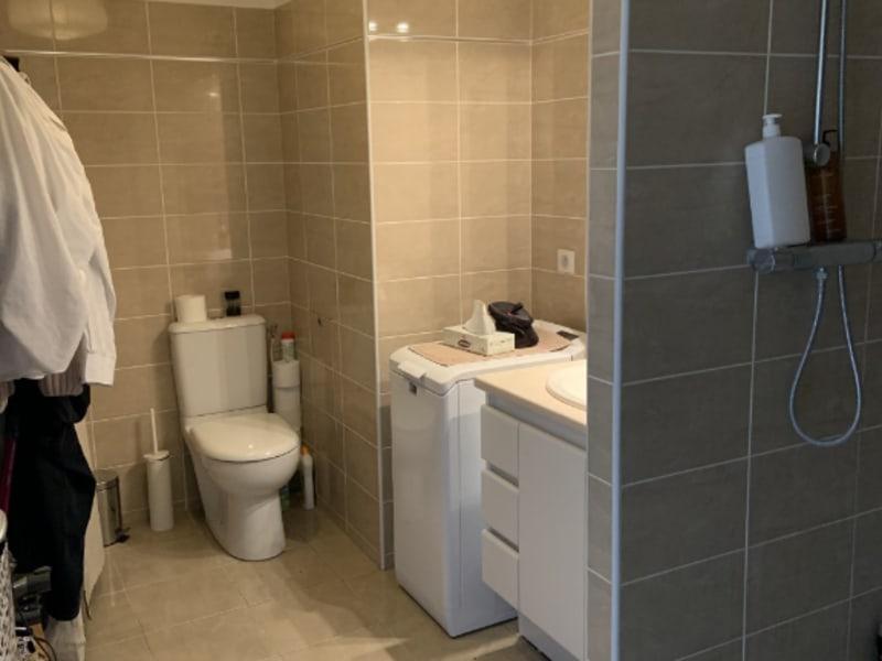 Rental apartment Courbevoie 1195€ CC - Picture 6