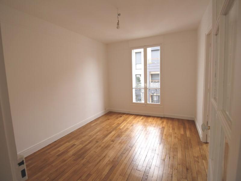 Rental apartment Bois colombes 1280€ CC - Picture 3