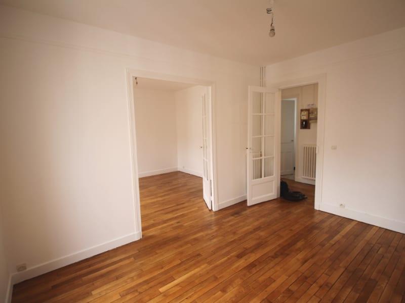 Rental apartment Bois colombes 1280€ CC - Picture 5
