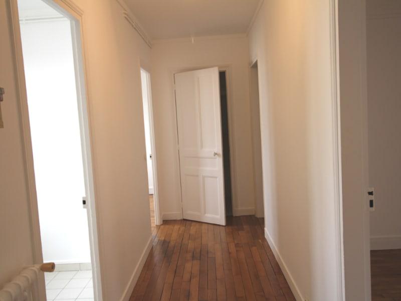 Rental apartment Bois colombes 1280€ CC - Picture 6