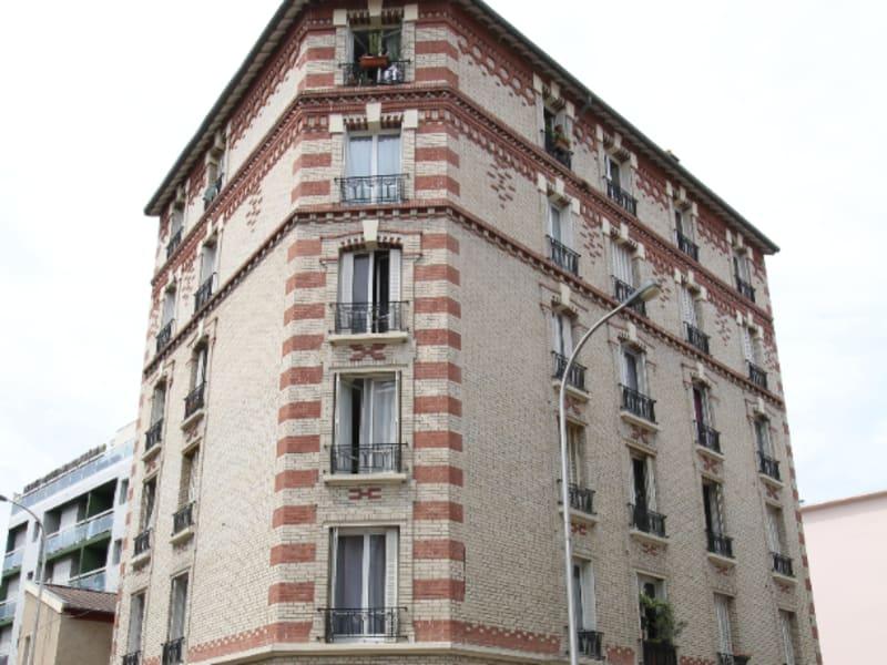 Rental apartment Bois colombes 1280€ CC - Picture 7