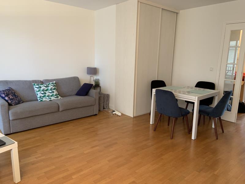 Rental apartment Bois colombes 1540€ CC - Picture 1