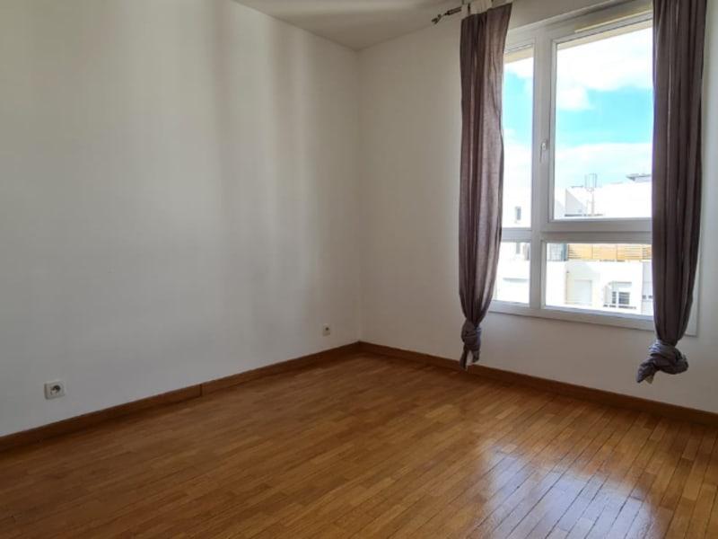 Rental apartment Courbevoie 2310€ CC - Picture 5