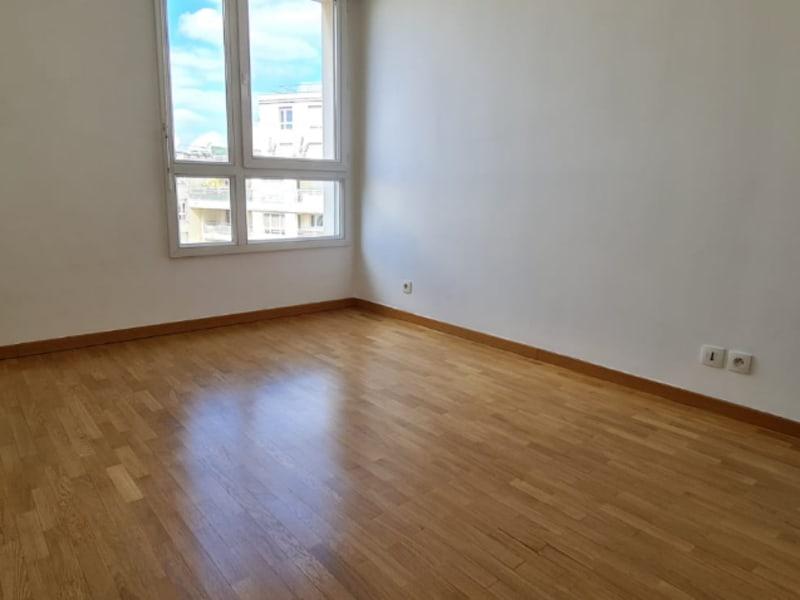 Rental apartment Courbevoie 2310€ CC - Picture 6