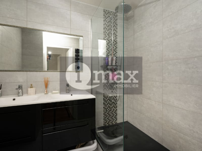 Vente appartement Colombes 520000€ - Photo 7