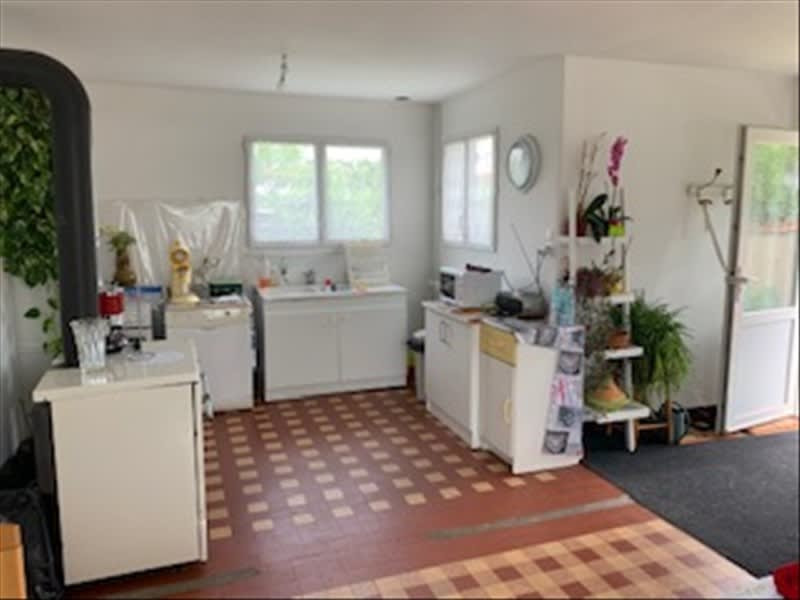 Sale house / villa Riorges 157500€ - Picture 5