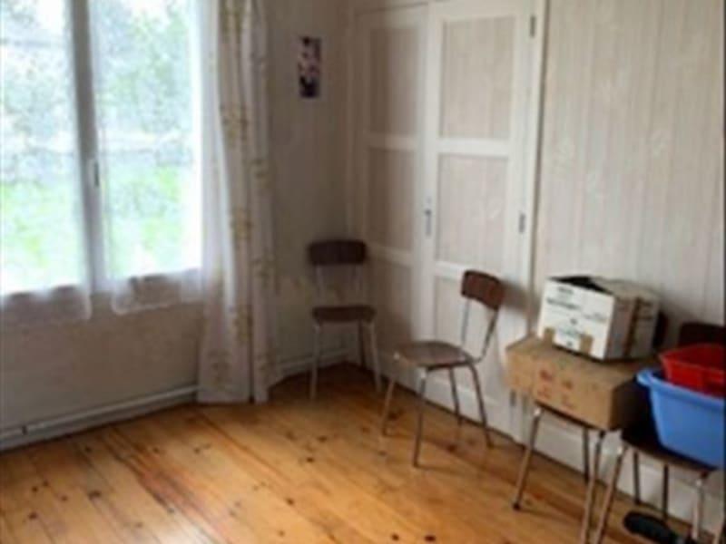 Sale house / villa Riorges 157500€ - Picture 7