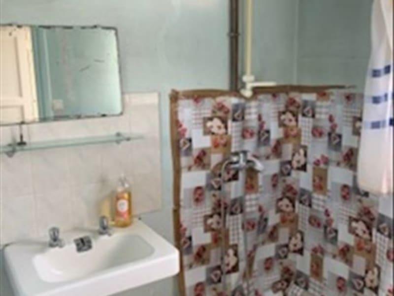 Sale house / villa Riorges 157500€ - Picture 9