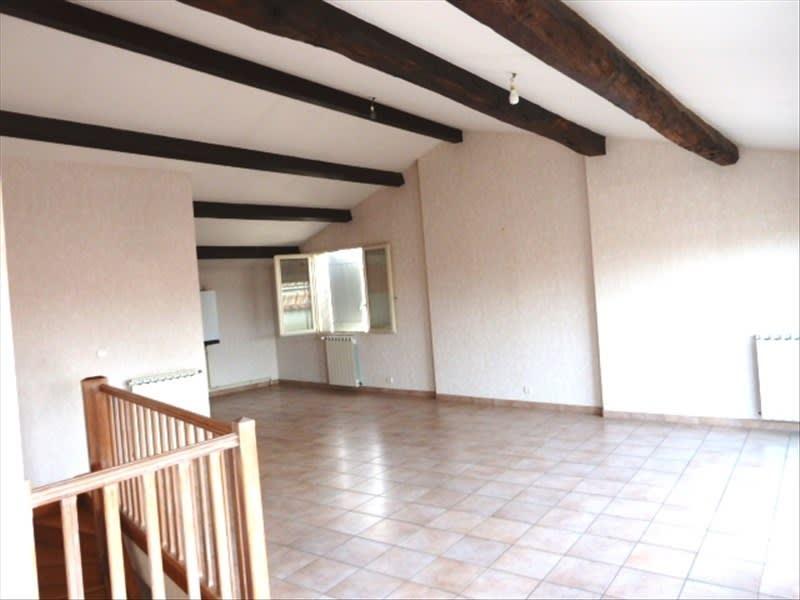 Rental apartment Albi 815€ CC - Picture 4