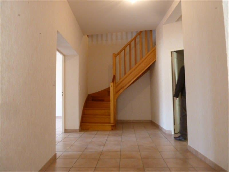 Rental apartment Albi 815€ CC - Picture 6