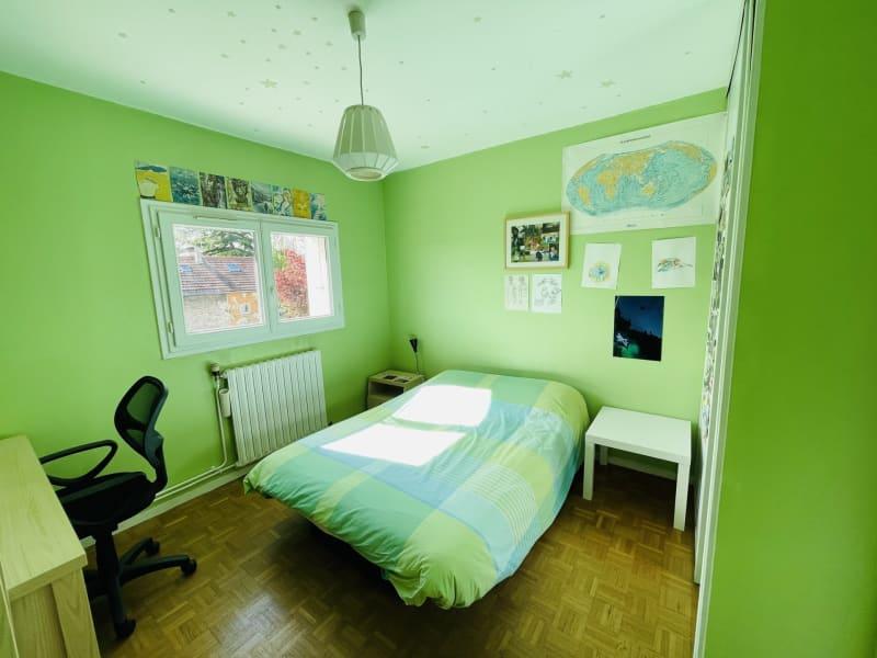 Sale house / villa Villemomble 525000€ - Picture 9
