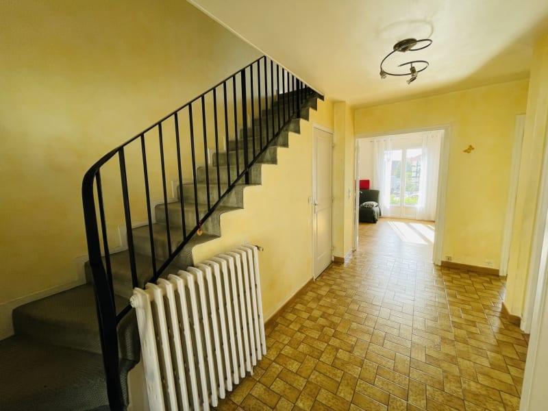 Sale house / villa Villemomble 525000€ - Picture 6