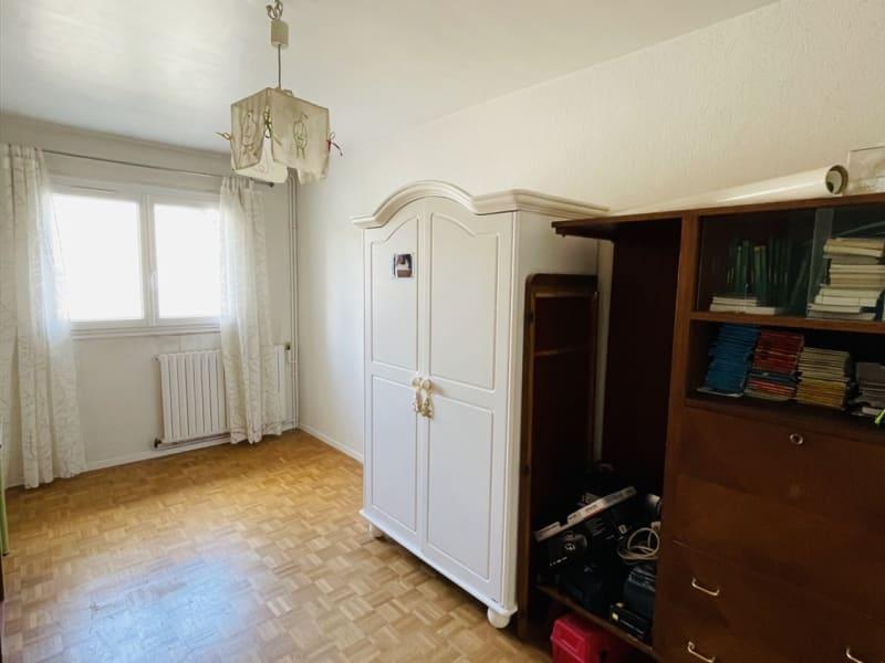 Sale house / villa Villemomble 525000€ - Picture 12