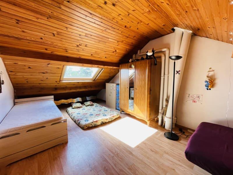 Sale house / villa Villemomble 525000€ - Picture 13