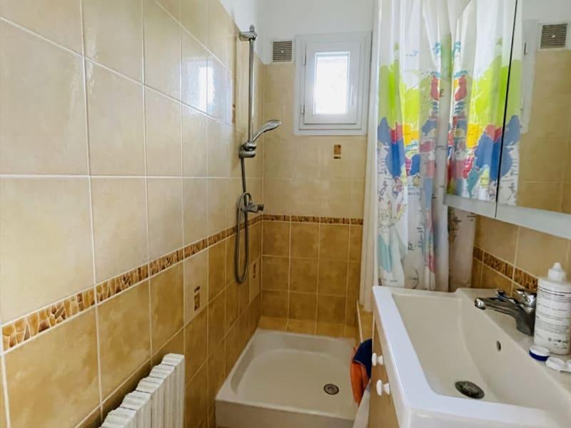 Sale house / villa Villemomble 525000€ - Picture 11