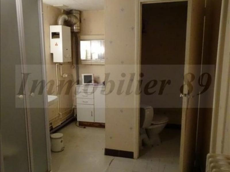 Sale house / villa Secteur recey sur ource 76000€ - Picture 12