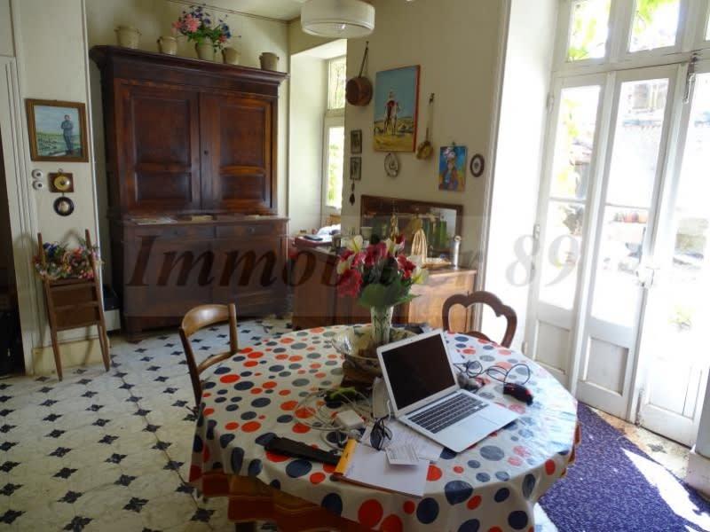 Sale house / villa Secteur recey s/ource 66000€ - Picture 2