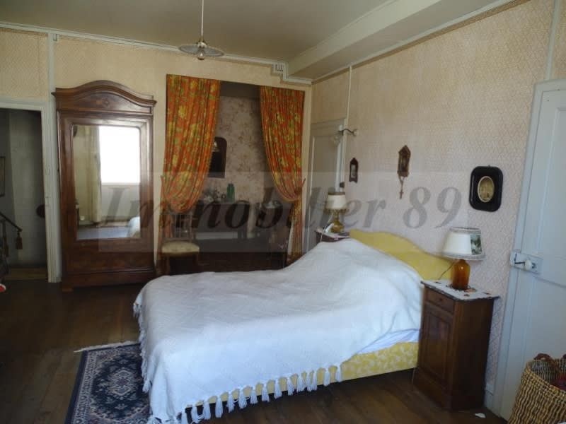 Sale house / villa Secteur recey s/ource 66000€ - Picture 5