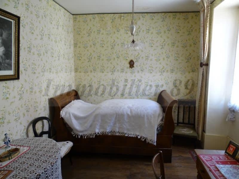 Sale house / villa Secteur recey s/ource 66000€ - Picture 6