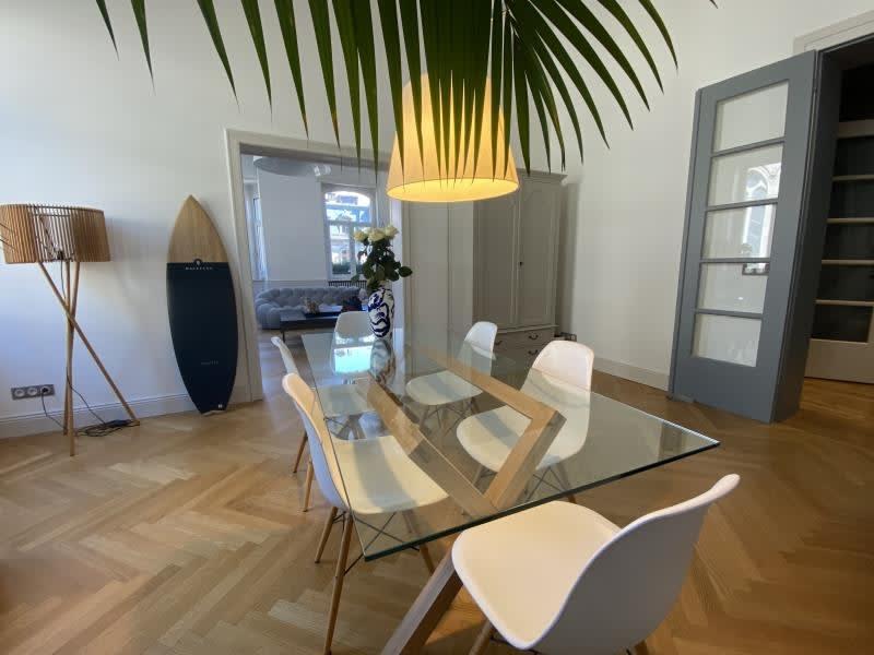 Vente de prestige appartement Strasbourg 945000€ - Photo 2