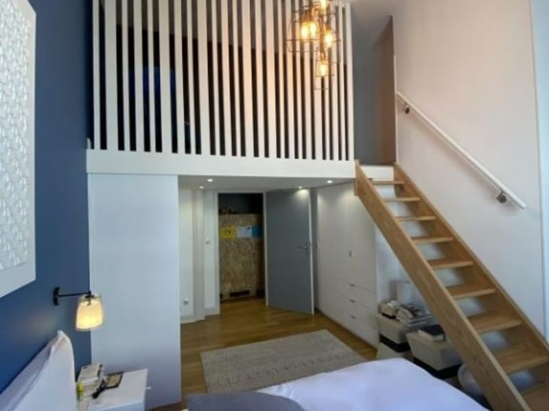 Vente de prestige appartement Strasbourg 945000€ - Photo 4