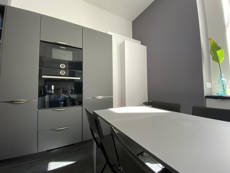 Vente de prestige appartement Strasbourg 945000€ - Photo 5