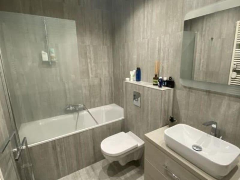 Vente de prestige appartement Strasbourg 945000€ - Photo 6