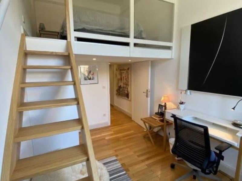 Vente de prestige appartement Strasbourg 945000€ - Photo 8
