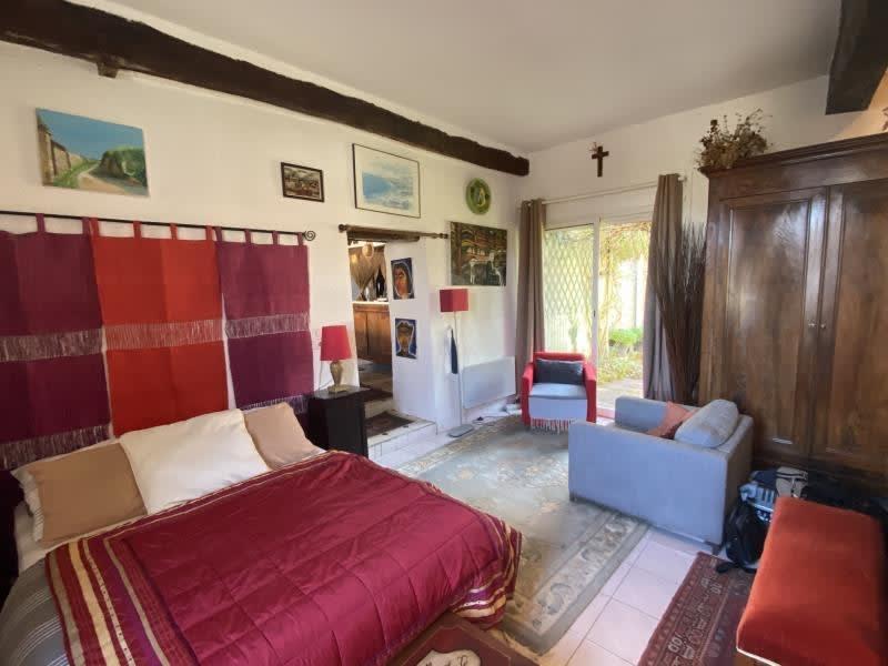 Vente maison / villa Charny 49000€ - Photo 5