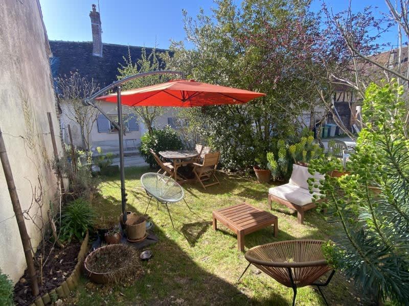 Vente maison / villa Charny 49000€ - Photo 7