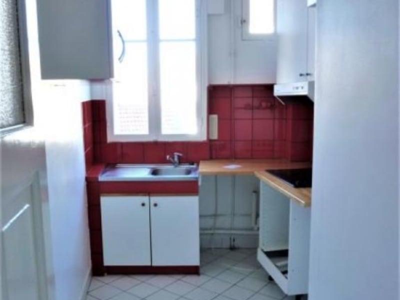 Rental apartment Nogent sur marne 960,30€ CC - Picture 3