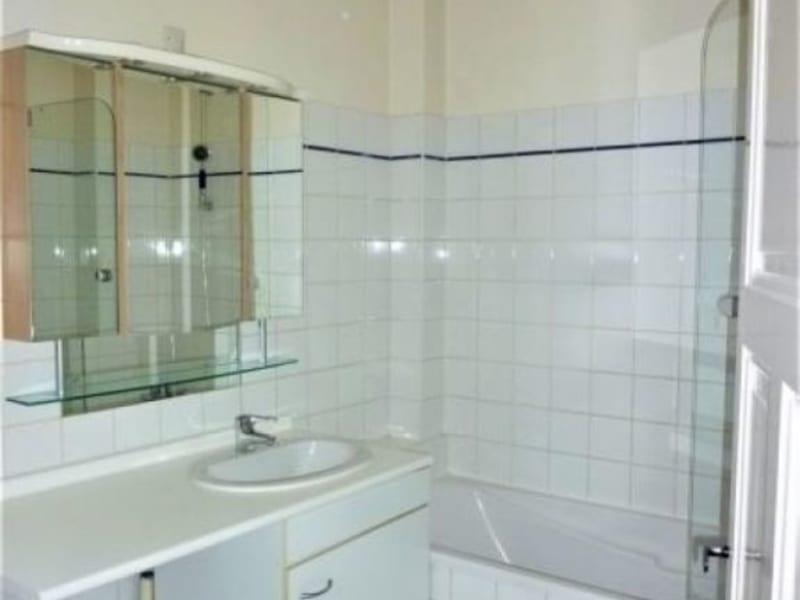 Rental apartment Nogent sur marne 960,30€ CC - Picture 5
