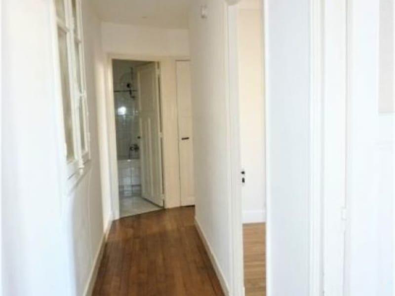 Rental apartment Nogent sur marne 960,30€ CC - Picture 6