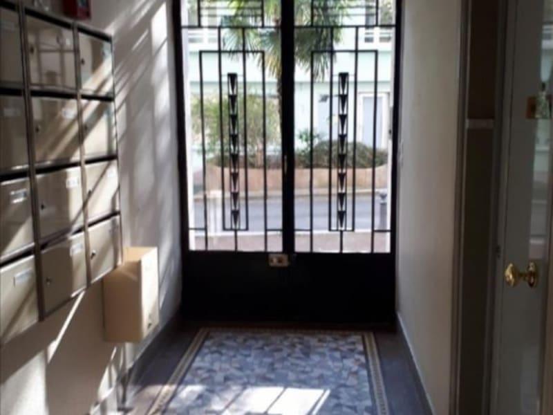 Rental apartment Nogent sur marne 960,30€ CC - Picture 7