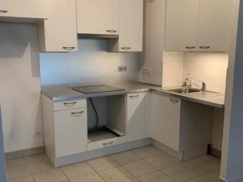 Rental apartment Nogent sur marne 1080,81€ CC - Picture 3
