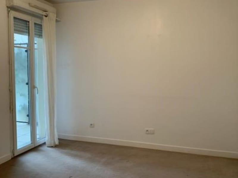 Rental apartment Nogent sur marne 1080,81€ CC - Picture 5