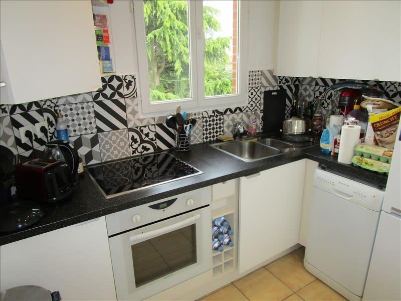 Rental apartment Le pecq 1210€ CC - Picture 9