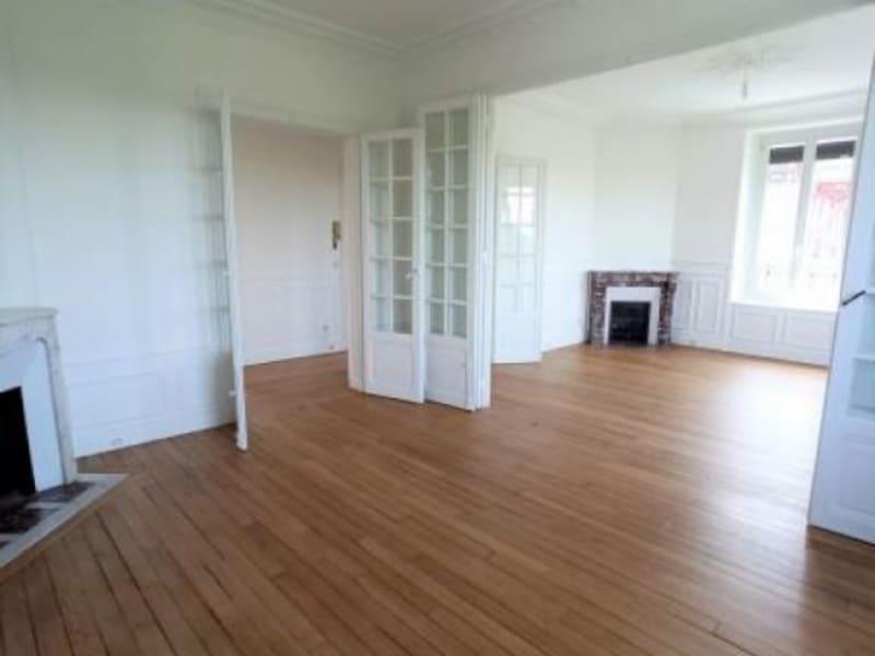 Location appartement Le vesinet 1368€ CC - Photo 3
