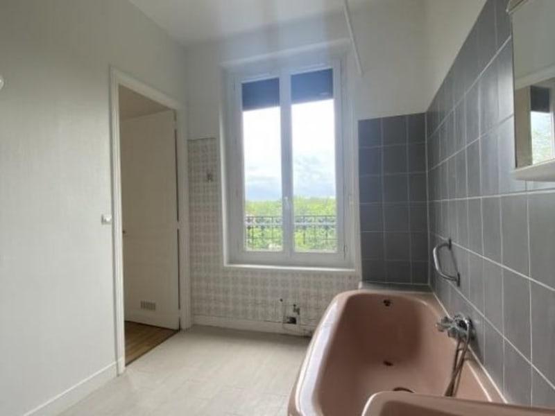Location appartement Le vesinet 1368€ CC - Photo 9